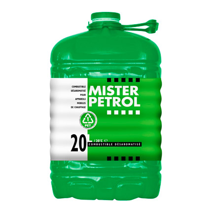 PETROLE  ENERGIE SUD OUEST