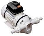 Pompe électrique ENERGIES SUD OUEST